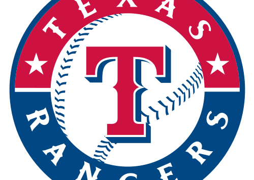 Texas_Rangers[1]